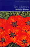 Birthday_letters_2