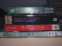 Bookpile1