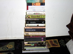 Bookpile2007closeup1_1