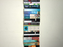 Bookpile2007closeup2