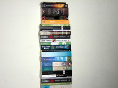 Bookpile2007closeup3