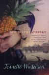 Cover_sexing_the_cherry