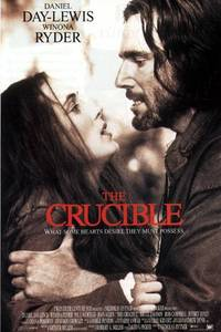 Crucible_1