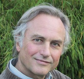 Dawkins_richard
