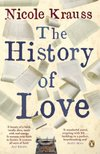 History_of_love