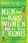 Mars_and_venus_new
