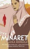 Minaret_1