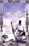 Paladin_of_souls