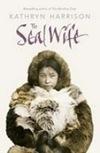 Sealwife_1