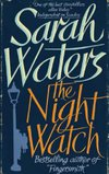 The_night_watch_1