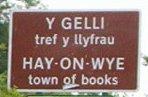 Hay_sign_3